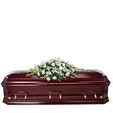 funeral casket funeral casket spray perth coffin flowers perth