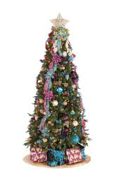 walmart tree stands real treeslive trees for