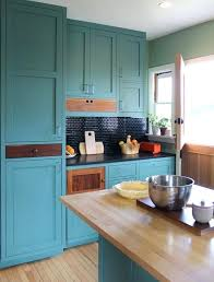 colors of kitchen cabinets u2013 stadt calw