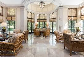 Luxury Homes Interior Luxury Homes Reach New Threshold At 100 Million Mlive Com