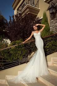2014 lace backless wedding dresses cowl back galia lahav jasmine