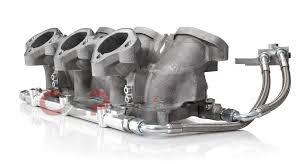 nissan 370z intake manifold gamma motorsports formerly gtm gamma motorsports gtm gt r