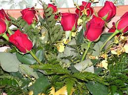 Flowers Colors Meanings - what do flower colors mean in relationships pairedlife