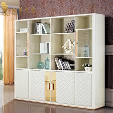 armoir bureau design italien bibliothèque meubles de maison en bois armoire bureau
