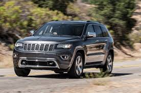 review on jeep compass 25 popular 2017 jeep compass review tinadh com