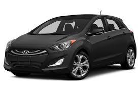 hatchback hyundai elantra hyundai elantra gt hatchback models price specs reviews cars com