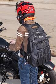 motorcycle equipment motorcycle apparel reviews ultimate motorcycling