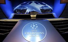 Jadwal Liga Chion Jadwal Bola Siaran Langsung Liga Chions Dan Liga Europa Pekan Ini