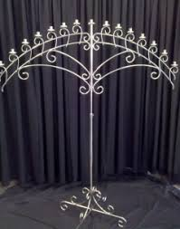 candelabra rentals candelabra rentals omaha ne where to rent candelabra in lincoln