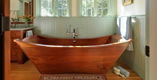 Bathroom Design Boston by Bathroom Designers Ma Boston Residential Architects