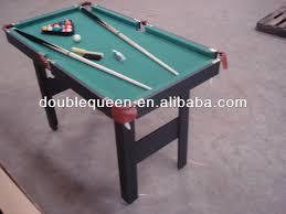 modern billiard table mini foldable slate billiard table mini foldable slate billiard