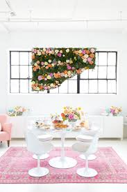 Host An End Of Summer Party Fashionable Hostess by 845 Best Party Hosting Images On Pinterest Party Ideas Summer