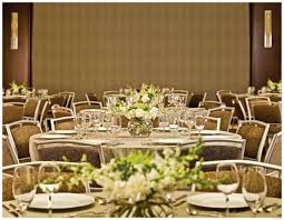 Wedding Venues In Memphis Tn Tennessee Wedding Venues Choosing A Timeless Hotel Venue The