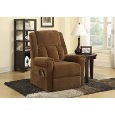 hampton lift chair sam u0027s club