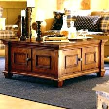 rustic square coffee table large square coffee table a square coffee table extra large square