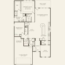 pulte floor plans martin ray at camelot nine encore collection in plymouth