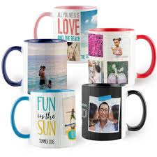 pink coffee mug 11 oz pink colorful mug mugs gifts