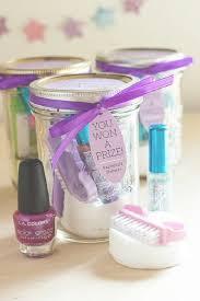 best 25 bridal shower favors best 25 shower favors ideas on bridal shower favors