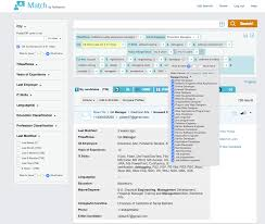 Resume Engineering Manager Taleo Resume Resume For Your Job Application