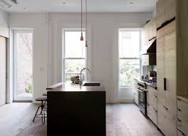 kitchen design brooklyn incredible kitchen cabinets brooklyn 9