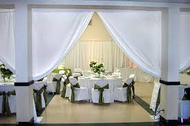 Chair Rentals San Jose Stuart Event Rentals For Bay Area Party Rentals Weddings