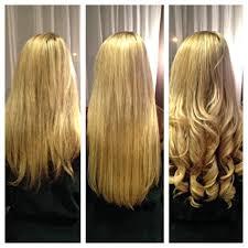 ultratress hair extensions 9 best ultratress hair extensions images on extensions