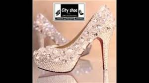 wedding shoes in sri lanka cheap party shoes find party shoes deals on line at alibaba
