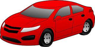 ferrari front png car clip art free race car clipart panda free clipart images