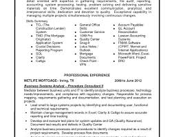 resume military resume writing service of best resume writing