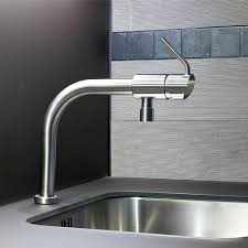 outdoor kitchen sink faucet outdoor kitchen sink faucets sinks intunition com