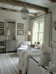 home again interiors the gorgeous interiors of cathy kindcaid bedrooms house guests