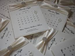 Making Wedding Programs 30 Best Funny Wedding Invitation Wording Images On Pinterest