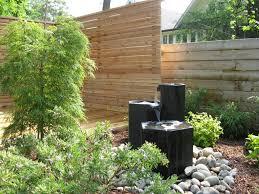 ideas 14 stunning backyard fence ideas stunning backyard