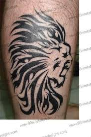 tattoo designs tats pinterest tattoo designs tattoo and