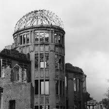 hiroshima our first nuclear war u2013 franciscan media