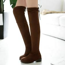 womens the knee boots size 12 compare prices on size 12 womens the knee stretch boot