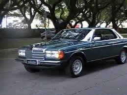 mercedes ce garagem do bellote mercedes 230 ce