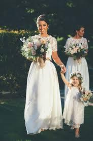 38 chic and trendy bridesmaids u0027 separates ideas crazyforus