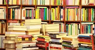 libreria scientifica libreria scientifica napoli 28 images comune di napoli parti