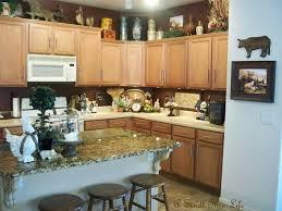 pinterest kitchen decorating ideas countertops kitchen countertops decorating ideas brilliant