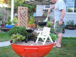 party ideas mini garden guru from twogreenthumbs com