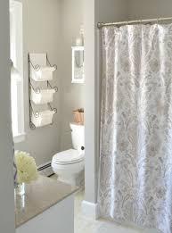 best 25 gray bathroom paint ideas on pinterest bathroom paint