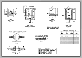 100 restaurant design dwg restaurant floor plan plan