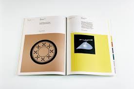 ikea u2014 stockholm design lab