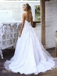 stacy wedding dress luv bridal u0026 formal