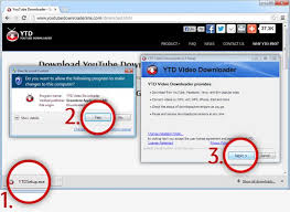 youtube downloader free software for downloading videos ytd video downloader free software online download now