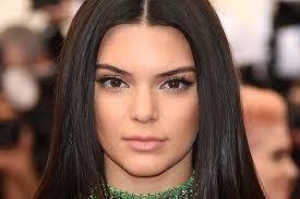 kendall at the 2016 met gala