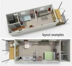 5 prefabricated budget houseboat house diy kits