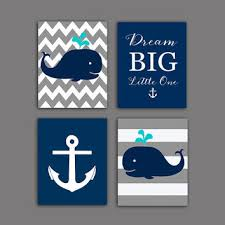 whale themed baby shower shop nautical baby shower decorations on wanelo