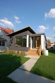 Mini Homes 48 Best Home Design Architecture Images On Pinterest